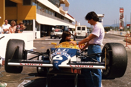 williams-1986.jpg