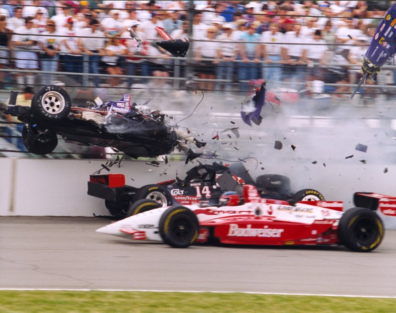 https://racingaccidents.files.wordpress.com/2008/06/stan-fox2.jpg?w=800