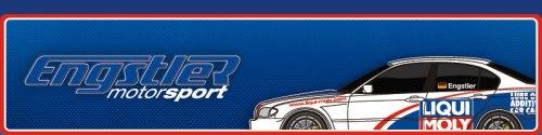www.engstler-motorsport.de