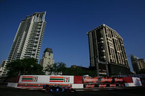 Honda+Grand+Prix+St+Petersburg