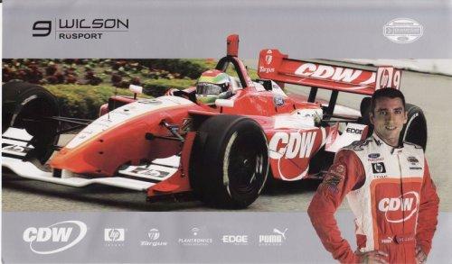 Justin-Wilson-710685
