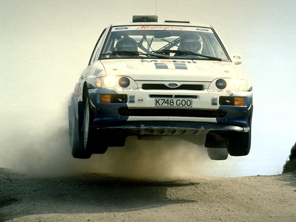 Ford Rs200 Crashes And Burns Best Racing Accidents Ever