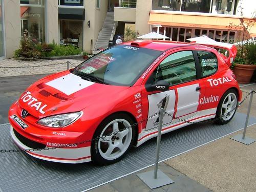 Peugeot_206_WRC_-_Side_view