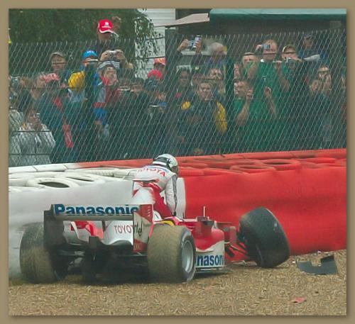 JarnoTrulli crash